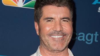 توقف برنامج X Factor بعد 17 عامًا من البث