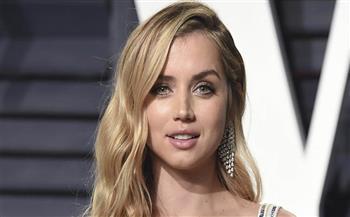 حياة مارلين مونرو في فيلم «Blonde» بطولة آنا دي أرماس في 2022