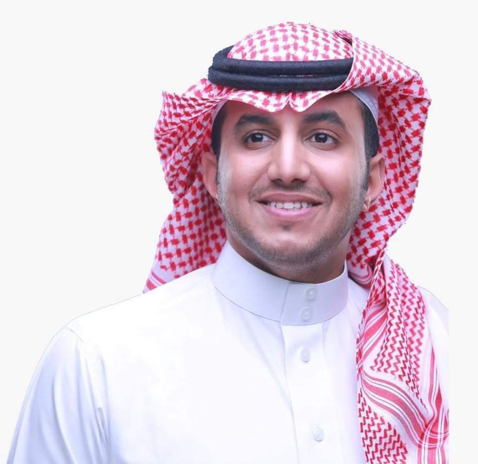 الفنان رامي عبد الله