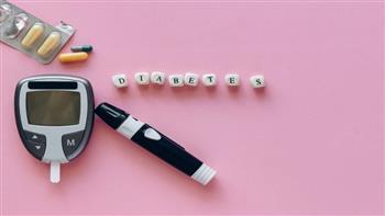 خمس علامات تحذيرية في الصباح لارتفاع مستويات السكر في الدم!