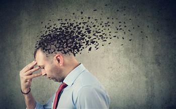 """دراسة أمريكية: """"كوفيد-19"""" قد يسرع من الأعراض الشبيهة بـ""""الزهايمر"""""""