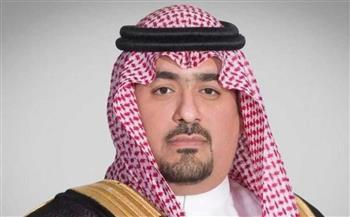 وزير الاقتصاد السعودي: فرص استثمارية بحوالي 3 تريليونات دولار في 5 سنوات