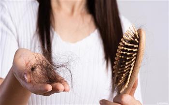أفضل 4 علاجات طبيعية لعلاج تساقط الشعر.. تعرفي عليها