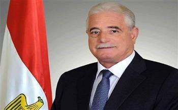 محافظ-جنوب-سيناء-يستعرض-تحديثات-منظومة-خدمات-المواطنين-بالمحليات-