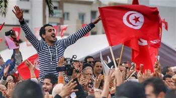 نزار مقني: تونس تريد محاسبة أي شخص مخطئ أو فاسد.. والحساب لن يكون من منطلق سياسي