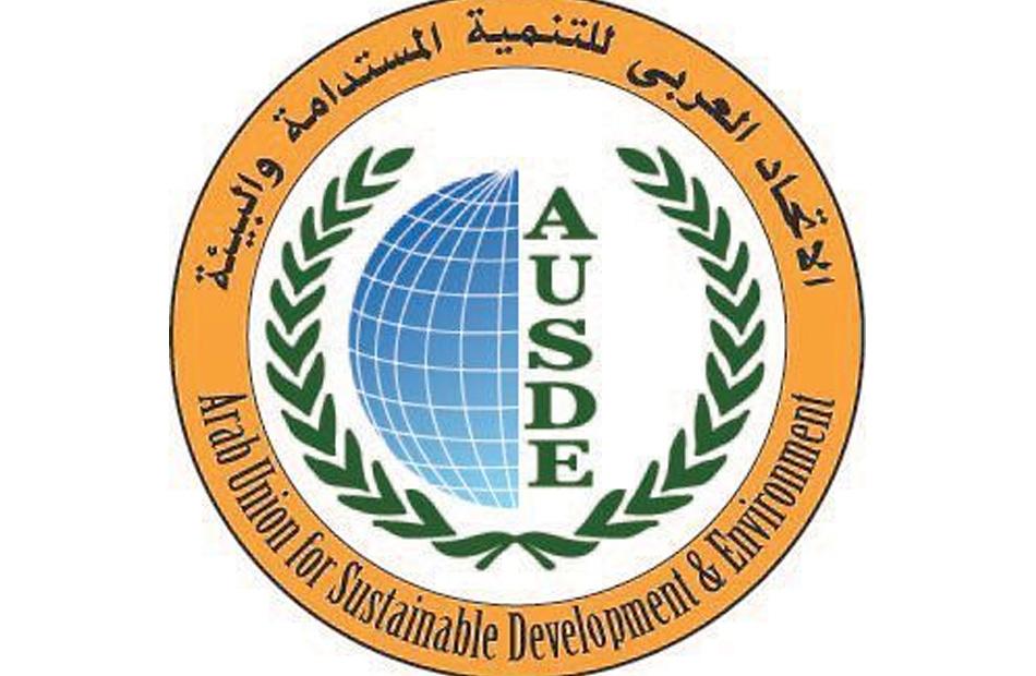 أمين  الاتحاد العربي للتنمية المستدامة  مصر من أوائل الدول التي تصدرت لحل أزمة الأمية
