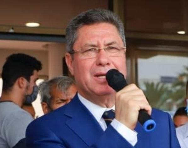 تونس تعلن القائمة النهائية للمشاركين في أولمبياد طوكيو