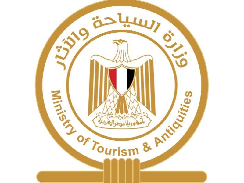 مصر تطلق خدمة إلكترونية جديدة لخدمة السائحين