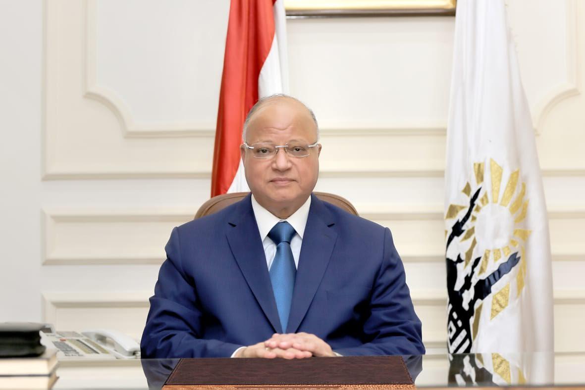 تعاون المجتمع المدني مع شركات القطاع الخاص في منظومة النظافة الجديدة بالقاهرة