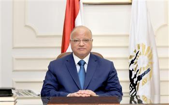 محافظ-القاهرة-تحول-كبير-في-النظافة-بعد-تطبيق-المنظومة-الجديدة