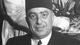 حسين باشا سري