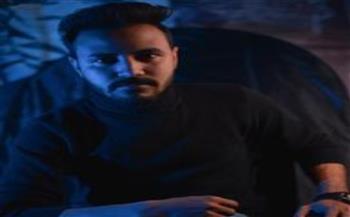 محمد ناصر ينتهي من تصوير كليب أغنية «مانستكيش»
