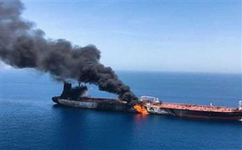 إيران تحذر من أي هجوم قد يستهدفها