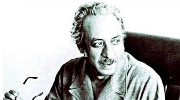 ;رد الاعتبار للسينما المصرية; ماذا كتب صلاح عبد الصبور في العلاقة بين الأدب والسينما؟