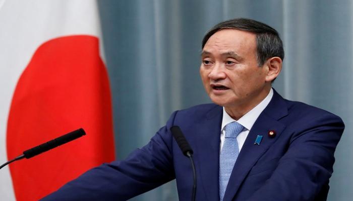 الاقتصاد الياباني يشهد انتعاشة فاقت التوقعات خلال الفترة بين أبريل إلى يونيو