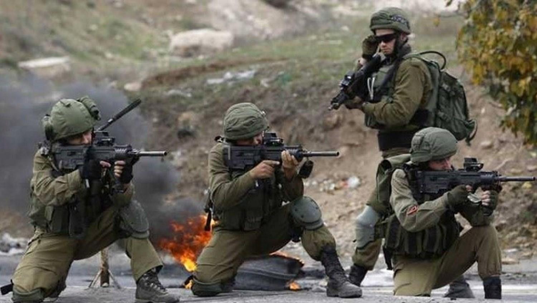 رئيس بلدية الخليل يطلع نواب القائمة العربية المشتركة على انتهاكات الاحتلال الإسرائيلي