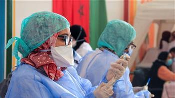 المغرب-قرابة--مليون-تلقوا-الجرعة-الأولى-من-لقاح-كورونا