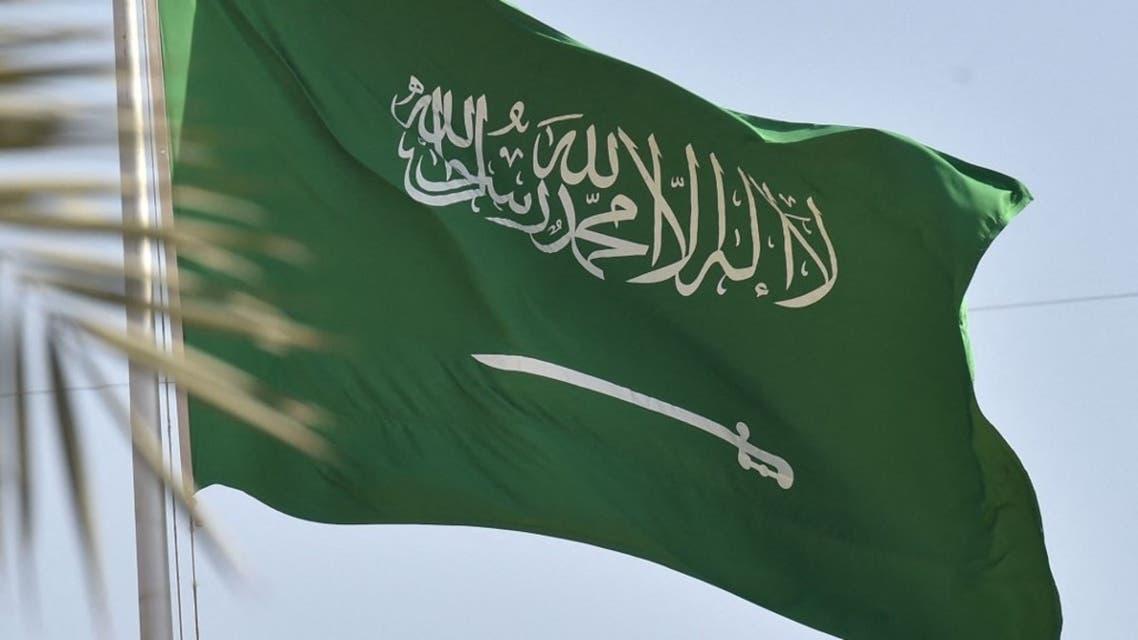 وزارة التجارة السعودية توضح آليات التحقق من صحة العروض والتخفيضات الموسمية