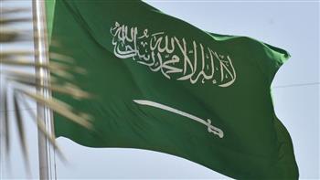 وزارة-التجارة-السعودية-توضح-آليات-التحقق-من-صحة-العروض-والتخفيضات-الموسمية
