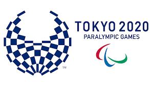 تسجيل أول إصابة بفيروس كورونا في قرية الرياضيين بدورة الألعاب البارالمبية في طوكيو