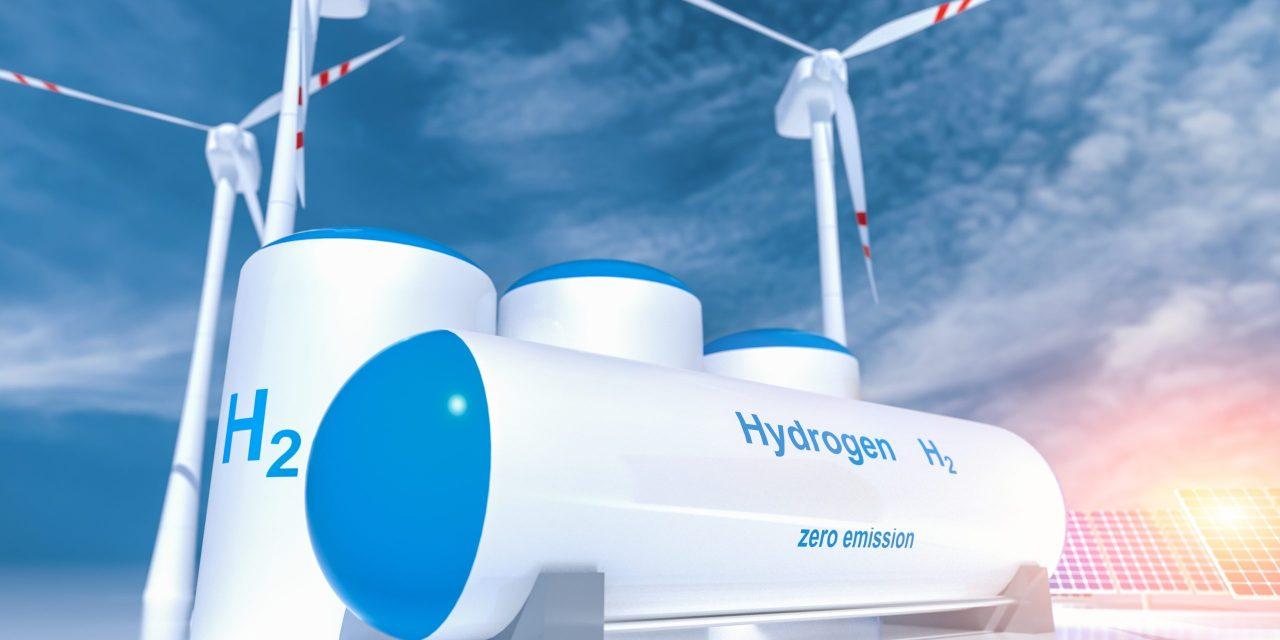 تقرير دولي الإمارات تقود السوق العالمية الناشئة للهيدروجين