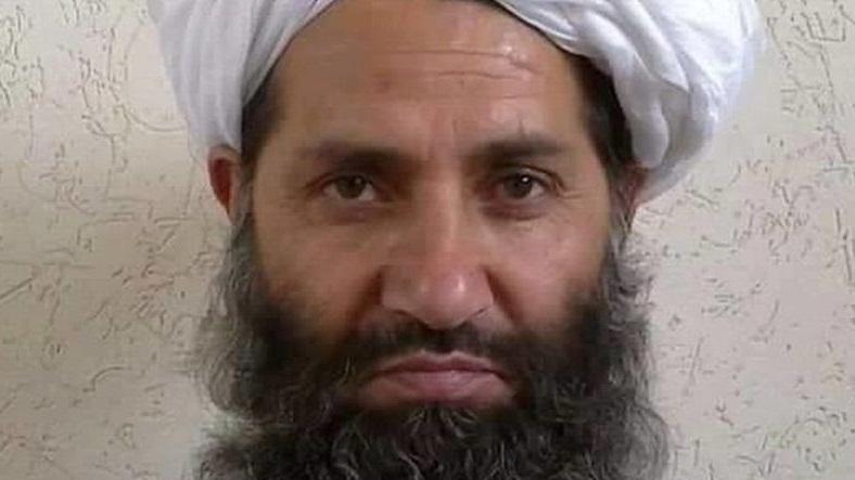 قصة صعود هبة الله أخوند زاده لأعلى منصب في حركة طالبان