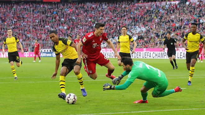 الأندية الألمانية لا تعتزم اتباع نهج فريق سانت باولي