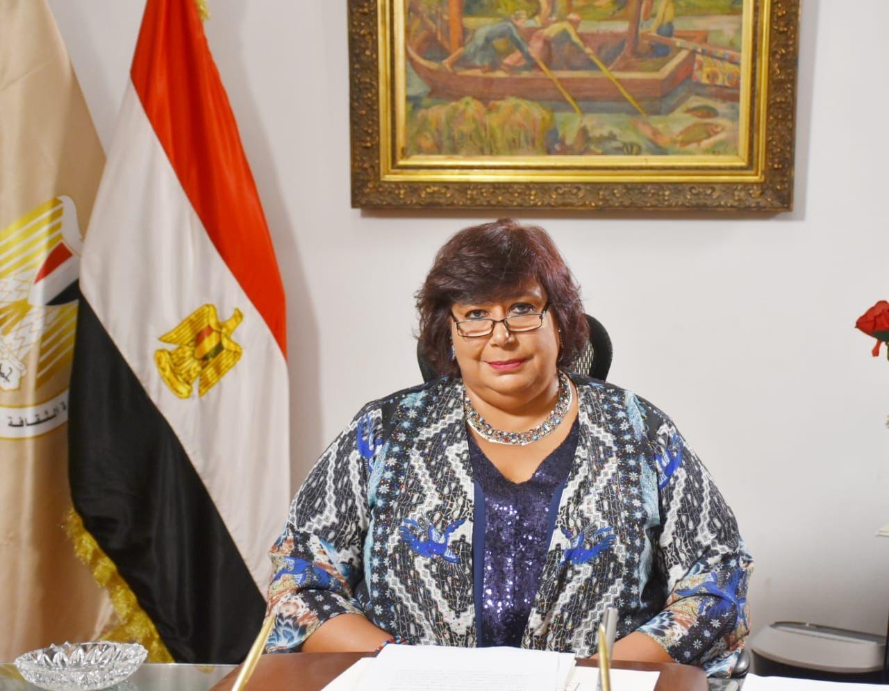 محافظة الإسكندرية تستضيف دورة للدراسات السينمائية الحرة