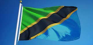 أكتوبر-المقبل-تنزانيا-تستضيف-أول-معرض-إقليمي-للترويج-السياحي-بشرق-إفريقيا
