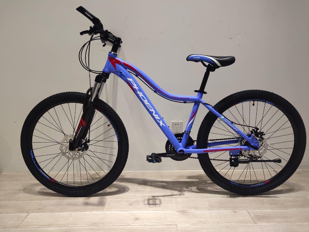 تحت رعاية الرئيس السيسي  غدًا بدء الحجز بمبادرة  دراجتك صحتك | صور