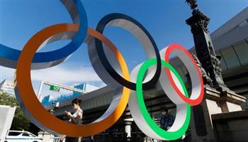عمرو سليم: مشاركة اللاعبين بالأولمبياد تعني أن مستواهم جيد | فيديو