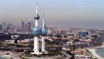 13 مدينة عربية تسجل أعلى درجات حرارة عالميا.. والكويت تهيمن على القائمة