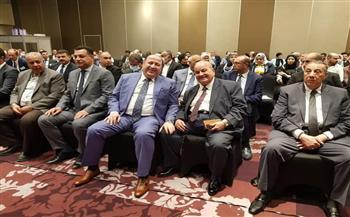 رئيس غرفة البحيرة: المشروعات العملاقة منطقة جذب للسوق المصري أمام الشركات العالمية
