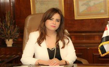 عضو بالشيوخ: إطلاق الحملة الدولية للسياحة المصرية دعوة جديدة لدول العالم لزيارة معالم القاهرة