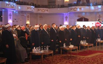 مفتي البوسنة السابق: مصر هي الوحيدة التي تستطيع إنقاذ العالم من الضلال