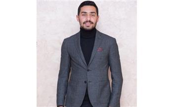 """مصطفى الشيخ ينضم إلى فريق عمل """"ميني بار"""""""