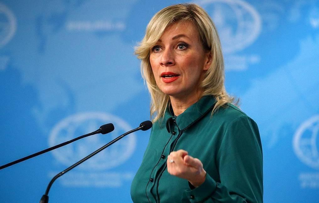 روسيا تعرب عن قلقها إزاء تغيير السلطة بالقوة في غينيا