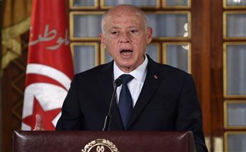 الرئيس-التونسي-يكلف-وزارة-تكنولوجيات-الاتصال-بإحداث-منصات-للتواصل-الافتراضي-بكل-المناطق