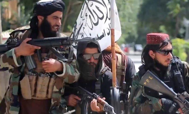 مسئولون أفغان يعربون عن قلقهم بشأن حظر طالبان للتعليم المختلط
