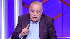 أشرف زكي لـ ;بوابة الأهرام; توجيه الرئيس السيسي بشمول الفنانين بالحماية التأمينية  تاج فوق رءوسنا