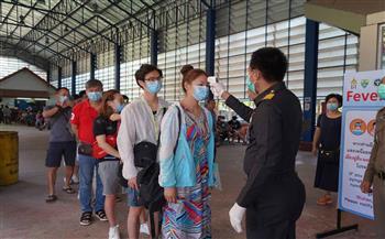تايلاند-تعتزم-اقتراض--مليار-دولار-العام-المقبل