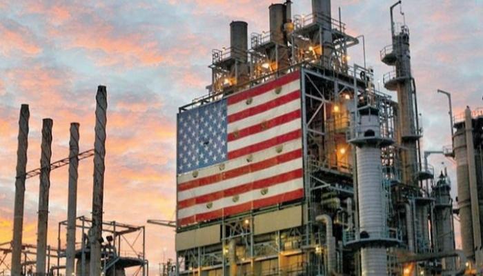 سي إف إنداستريز  توقف تشغيل مصانعها في بريطانيا بسبب ارتفاع أسعار الغاز الطبيعي