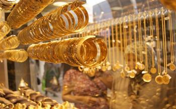 أسعار-الذهب-اليوم-السبت--سبتمبر--في-الإمارات-