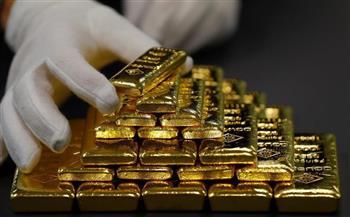 أهم-الأنباء-|-تراجع-أسعار-الذهب-وظائف-المترو-حقيقة-تأجيل-الدراسة-تنسيق-المرحلة-الثانية-وغضب-في-الأهلي
