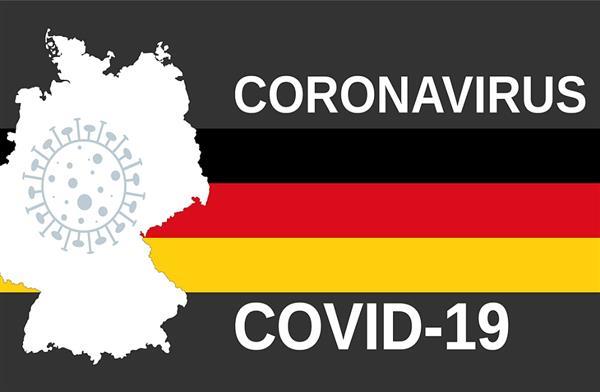 برلين تسجل أعلى حصيلة لكورونا بألمانيا بإجمالي  ألف إصابة