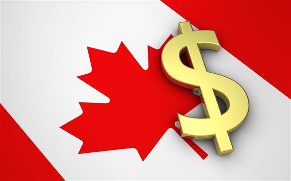 كندا تسجل عجزًا في الميزانية قدره  مليار دولار في يونيو الماضي