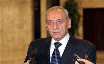 لبنان-بري-يدعو-الخارجية-لتحرك-عاجل-للتحقق-من-احتمالية-اعتداء-إسرائيلي-جديد