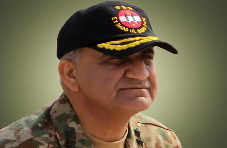 الجيش الباكستاني يشارك في تدريبات الأمم المتحدة لحفظ السلام  المصير المشترك
