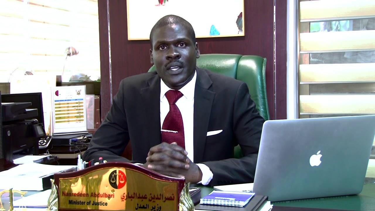 السودان يؤكد الالتزام بالتعاون مع آليات حقوق الإنسان الإقليمية والدولية