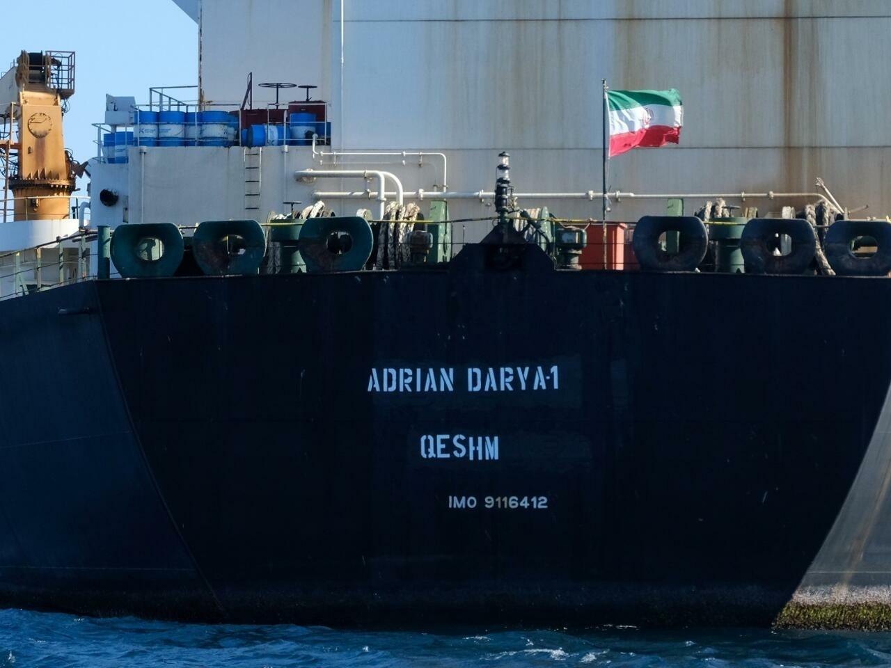 طهران تتوعد تل أبيب أي خطأ إسرائيلي تجاه السفن الإيرانية سيواجه برد ثنائي ;إيراني  لبناني;